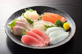 cuisine japonaise cuisine japonaise cours de cuisine by serge labrosse