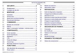 lave linge bosch maxx 7 probleme manuel bosch maxx 7 et notice maxx 7