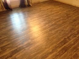 Shaw Vinyl Plank Floor Cleaning by Citadel Vinyl Plank Flooring Installation U2013 Bryan Ohio
