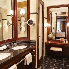 hotel adlon kempinski berlin berlin bei hrs günstig buchen