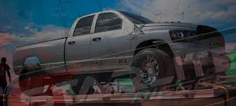Starlite-diesel-slider2 - Starlite Diesel Chucks Diesel Performance Dringer L5p Tuner For The 72018 Duramax Real Power Is Here Ford 73l Stroke Revolver Chipswitch Edge Products Dt Roundup Tuners Fding Your Tune Tech Magazine Afe Power Dyno Tests And Adds To New 2017 F250 Giving Diesel Owners A Bad Name 73 Php Chip Youtube 36040 Evo Ht2 Dodge Chrysler Tuning 101 Basics Of Your Truck With An 2017fordhs Shibby Harness Plug Kit Bc Will An Engine Pay Off For Onsite Installer Hp Powerstroke 67l Pcm Tcm Support Facebook