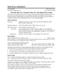 Resume Titles Examples Title Of Sample First Job For Mba Freshers