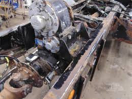 FABCO PTO-170 Pto And Pump Repair Palmer Power And Truck Equipment Indianapolis Bharat Benz Bs4 Truck Pto Attral Source Of Man Tga 33430 6x6 Bls Retarder Vehicle Detail Used Trucks New Iveco Ml150e24w 4x4 Newunused Chassis For Sale And Full Hydraulic System Installation For Trucks Call Used Tata Lpt 1109 Ex 36cabpto 182208171946 Hydrostatic Split Shaft Closeup On An Stock Image Image Transportation News Realpower Limitless Ac Whever You Can Drive 2018 Iveco Stralis Ad450 8x4 Day Cab With Adtrans National Trucks Kozmaksan Have Exhibit New Hydrostatic Sweeper