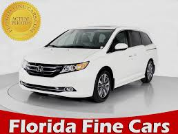 50 Best Used Honda Odyssey For Sale, Savings From $3,169 Craigslist Hinesville Ga Cars Image 2018 Dodge Classic Trucks For Sale Classics On Autotrader Athens And Valdosta Georgia Used And By Owner Cash Thomasville Ga Sell Your Junk Car The Clunker Craigslist Tifton Autos Post Valdosta Ga Cars 13 Best Silverado Images Pinterest Chevrolet Trucks Pickup Junker 25 Cheap Used Ideas Auto Parts Florida Coal Cracker Chronicles Titanium Motors You Gotta Love Toyota Tundra For Albany Cargurus 1978 Toronado Xs Classicoldsmobilecom