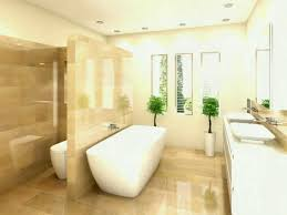 Bathroom Decorating Ideas Color Schemes Awesome Collection Of For ... Fantastic Brown Bathroom Decorating Ideas On 14 New 97 Stylish Truly Masculine Dcor Digs Refreshing Pink Color Schemes Decoration Home Modern Small With White Bathtub And Sink Idea Grey Unique Top For 3 Apartments That Rock Uncommon Floor Plans Awesome Collection Of Youtube Downstairs Toilet Scheme