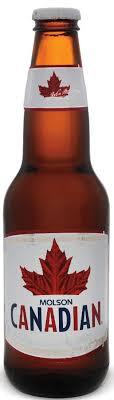 Molson Canadian Liquor Depot Edmonton