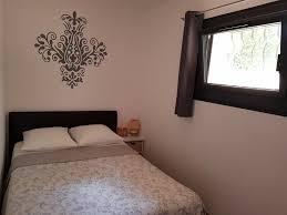 chambre d hote draguignan chambre d hôtes b b les grillons chambre d hôtes draguignan