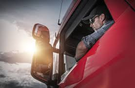 100 Dac Report For Truck Drivers How To Check A DAC