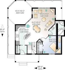 Design Layout Salon Floor Plans Water Potability Test Kit Diagram Fashion Store And U Different