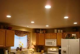 lighting lighting kitchen table overhead lighting hallway