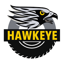 Hawk Eye – Home C2c Corps Dependable Hauling Hawkeye Tranportation Services Inc History And Culture By Bicycle Truck Company Trucking News Hemmings Motor Hawkeye Trucking Native Enterprise Dbe Van Nuys California 1958 Chevrolet Ad New Chevy Models Might Money Saving Industry Tries To Address Nationwide Truck Driver Shortage As Community Ntara Transportation Corp Iowa Schneider Delivers Fast Secure Transportation Services Thanks