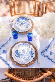 Best 25+ White Dinner Plates Ideas On Pinterest | Painted Plates ... Ding Beautiful Colors And Finishes Of Stoneware Dishes 2017 Best 25 Outdoor Dinnerware Ideas On Pinterest Industrial Entertaing Area The Sunny Side Up Blog Dinnerware Yellow Create My Event Drinkware Rustic Plate Plates And 11 Melamine Cozy Table Settings Stress Free Plum Design Red Platters Serving Tiered Pottery Barn