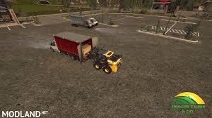 Lifted Trucks For Farming Simulator 2013 Mods Stubble Cultivator Fs2013 Farming Simulator Modification Maps Farming 2013 Mods Fs Ls Simulator 2015 231451 Downloadable Coent Packs Comparison Image Milktruck Mod For Mod Db Ford Gmc Chevy Trucks And More Pt1 Youtube Mods Bestmodsnet Part 284 64 Chevy C10 Gamesmodsnet Fs17 Cnc Fs15 Ets 2 Utb 650m Modailt Simulatoreuro Truck Simulatorgerman