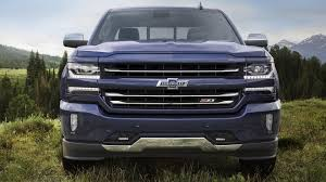 2018 Chevrolet Silverado 1500 For Sale In Cocoa - Bob Steele Chevrolet 2018 Chevrolet Silverado 3500hd Nhra Safety Safari Concept New 1500 2wd Reg Cab 1190 Work Truck At 2019 Chevy Trucks Allnew Pickup For Sale Ltz Extended In 2017 High Country Is A Gatewaydrug 2500hd 4wd Z71 First Test Review 2016 Drive Car And Driver 4x4 Oconomowoc Ewald Buick 2014 Double 4x4