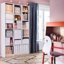 Living Room Storage Ideas Ikea by Home Design Ikea Usa Living Room Storage Amazing Throughout Sets