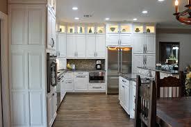 White Gloss Kitchen Design Ideas by 100 Modular Kitchen Designs For Small Kitchens Designs For