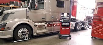 100 Commercial Truck Alignment In Atlanta GA Best Price