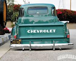 1952 Chevrolet Truck Lowrider Magazine Desktop Background A 1952 Ford F1 Pro Touring Chevy Truck Radical Renderings Photo Lowrider Trucks Wallpapers 19x1200 36916 Kb 1959 El Camino Kustom Old School Hot Rat Rod Custom Pickup 8496 Chevy Silverado Low Rider Pics 1964 Chevrolet Black Picture Car Locator 1949 Magazine Silverado Hitting Switches Youtube Hdr Lowrider Red Truck Hd Wallpaper Impala Bing Images Card From User 1951 1970 Low Rider Bagged 1304lrmp12o1951chevytruckrearleftview