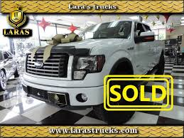 Listing ALL Cars | Find Your Next Car Laras Trucks On Twitter Come By We Are Here All Day At 4420 Twenty New Images Cars And Wallpaper 2008 Toyota Tundra Limited Crewmax 4x4 In Salsa Red Pearl 512176 The Truck Mansion Youtube Knight Times Fall 2013 By Pace Academy Issuu Listing All Find Your Next Car Cadillac Escalade Esv Car Photos Videos My Lifted Ideas Griselda Oceguera At Laras Trucks Sale Consultant Chamblee