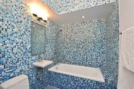 Century Tile Mundelein Mundelein Il by Propertyup 09641467 Sale 1628 Sylvan Flossmoor Illinois 60422