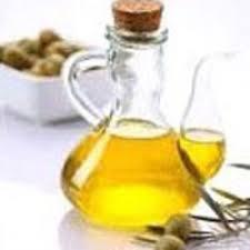 citronella oil at rs 945 kilogram sachin surat id 3785313330