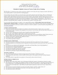 Resume For Truck Driver Template Save Professional Truck Driver ... Truck Driver Resume Sample Rumes Project Of Professional Unique Qualifications For Cdl Delivery Inspirational Beautiful Template Top 8 Garbage Truck Driver Resume Samples For Best Lovely Fresh Skills Format Doc Awesome Download Now Ideas Wwwmhwavescom