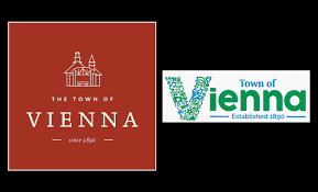 Vienna Halloween Parade by Classic Trumps Trendy As Vienna Zeroes In On Logo Design News