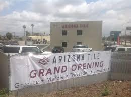 Yelp Arizona Tile Rancho Cordova by Photos For Arizona Tile Yelp Arizona Tile 11 Photos 17 Reviews