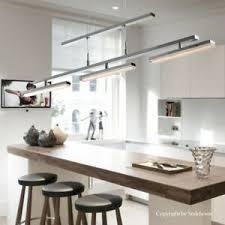 details zu style home led 24w hängele hängeleuchte esszimmer pendelleuchte 4239 03a