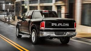 2016 Ram 1500 Named Consumer Guide Best Buy | River Front Chrysler ... Best Used Fullsize Pickup Trucks From 2014 Carfax Toprated For 2018 Edmunds Rams Friend A Call Submissions Ramzone Truck Extremes Base Vs Autonxt Texas City Chevrolet Silverado 1500 Best Dodge Ram Hood Decals Hemi Hood 3m 092018 1972 Gmc Swb Ls3 525hp Classic Magazine Cover Voted Accsories Nicholasville Ron Carter League Tx Price Of At Woody Folsom Cdjr Vidalia Allnew 2019 Named To Wards 10 Interiors List Custom Lowered Truck 2016 Lt For Sale