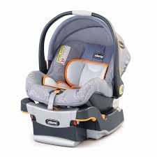 Chicco Baby Gear Now At Target!!! | Mommy Katie Eddie Bauer Multistage Highchair Emalynn Mae Maskey Baby Recommendation November 2017 Babies Forums What To Girl High Chair Target Cover Modern Decoration Swings Hot Sale Chicco Stack 3in1 Chairs Nordic Graco 20p3963 5in1 As Low 96 At Walmart Reg 200 The Chicco High Chair Cover Vneklasacom Polly Ori Inserts Garden Sketchbook For Or Orion