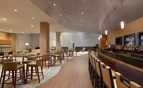 Ambassador Dining Room Baltimore Md Brunch by Baltimore Restaurants Restaurants In Baltimore Visit Baltimore