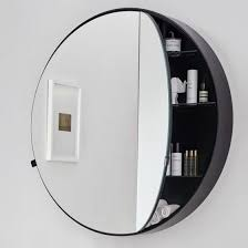 cielo catini box spiegelschrank bad
