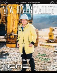 NRV Magazine Mar-Apr 2017 By New River Valley Magazine - Issuu Craigslist Driver Dies After Ctortrailer Blows Off Bridge Roanoke Virginia Cars And Trucks Best Truck 2018 Lingo Quiz 16 Best And Motorcycle Parts Images On Pinterest Motorcycle First Snow In My First Sti Subaru Chevrolet Camaro News Reviews Top Speed 81 Chevy Commercial