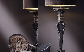 Lowes Canada Dining Room Lights by Floor Lamps Flooringoor Lamps Lowes Canada Bronze Lamp With