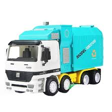 Amazon.com: Remeehi Garbage Truck Toys For Kids With One Trash Can ... Kids Toy Rc Garbage Truck Sanitation Battery Powered With Lights 1 Watchdog Group Proposes Garbagollection Fee For In Nyc Buy Model Car Road Roller Simulation 2006 Mack Leu613 For Sale Auction Or Amazoncom Remeehi Toys With One Trash Can Mack Lr613 Trucks In Ohio Used On Children Recycling Vehicle Norwalk Reflector Council Debating Need Sanitation Requests 116 Friction Dump Loading Wlights