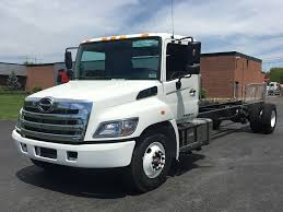 2019 HINO 338 FOR SALE #1254 Used 2008 Isuzu Fxr Cab Chassis Truck For Sale In New Jersey 11150 2019 Hino 155 1293 Intertional Trucks 2012 Workstar 7400 Sfa Cab Chassis Truck For Sale 2005mackall Other Trucksforsalecab Chassistw1160067tk Mack 64fr Pa 1020 Isuzu Nqr Carson Ca 1650074 Chevy Jumps Back Into Low Forward Commercial Trucks 2018 Western Star 4700sb 540903 Carrier Sales Llc Used Dealer St Louis Mo Nrr 11094 New Chevrolet Silverado 3500 Regular