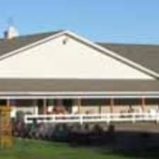 Amish Furniture Haus Furniture Stores 2417 Old N Shore Rd