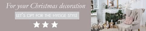 official lampe berger home fragrances