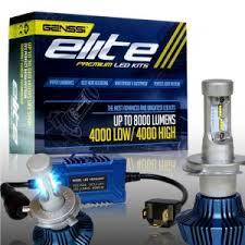 best led headlights convertion bulbs jan 2018 buyer s guide