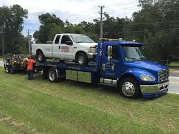 Monster Towing – Road Services 24 Hour Road Service Mccarthy Tire Commercial Roadside Spartan Our Trucks Gallery University Auto Center Home Civic Towing Transport Oakland Southern Fleet Llc 247 Trailer Repair Nebraska Truck Tow Truck Wikipedia Penskes Assistance Team Is Always On Call Blog Tires Jersey City Nj Tonnelle Inc 904 3897233 Ready Services