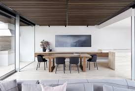 100 Coy Yiontis Architects Nolan House Peter Clarke Photography