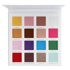 My Little Pony Bed Set by Little Pony Eyeshadow Palette By Pur
