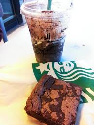 Double Chocolate Chip Frappe IMAG0744