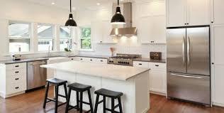 einbauküchen tipps für die küche nach maß möbelix