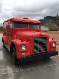 1963 International Harvester Armored Truck Ih Loadstar 1600 Las ... Up Close 2018 Intertional Lt Test Drive Fleet Owner Shot This Old Vid Yellow Work Truck Near Las Vegas Harvester Classics For Sale On Autotrader Img_1602_141009 Altruck Your Truck Dealer Greenlight 164 Fire Rescue Paramedics Lonestar American Simulator Mod Ats 1978 Scout Ii Classiccarscom Masque Billboard The Mass Exodus From California To Las Vegas The Rebarchickteam 6 Expert Tips Loading A Moving Like Pro