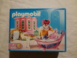 playmobil schloss badezimmer ebay kleinanzeigen
