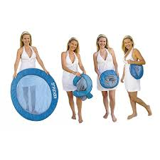 Kelsyus Canopy Chair Recall by Swimways Float A Round Swimming Pool Floating Chair For Adults Up