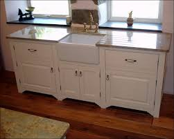 kitchen buy kitchen youngstown metal kitchen cabinets one piece