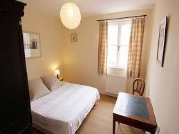 chambre hote le crotoy hôtel les tourelles hello famille